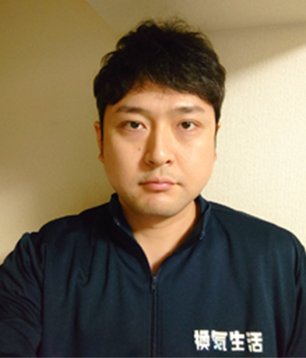施工スタッフ 成田